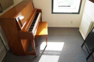 407_local_pianiste_c