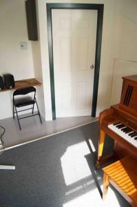 407_studio_piano_droit_c
